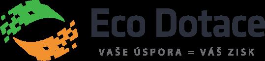 ECO-DOTACE s.r.o.